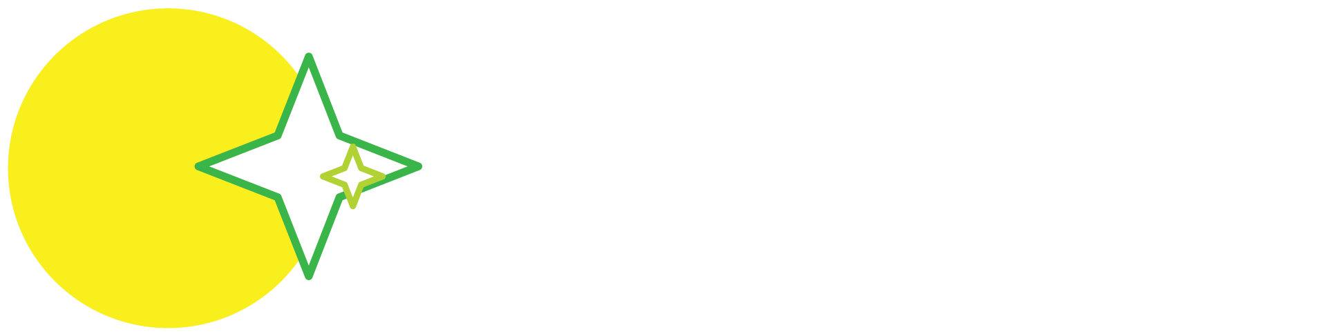 SunTracker Technologies Ltd.